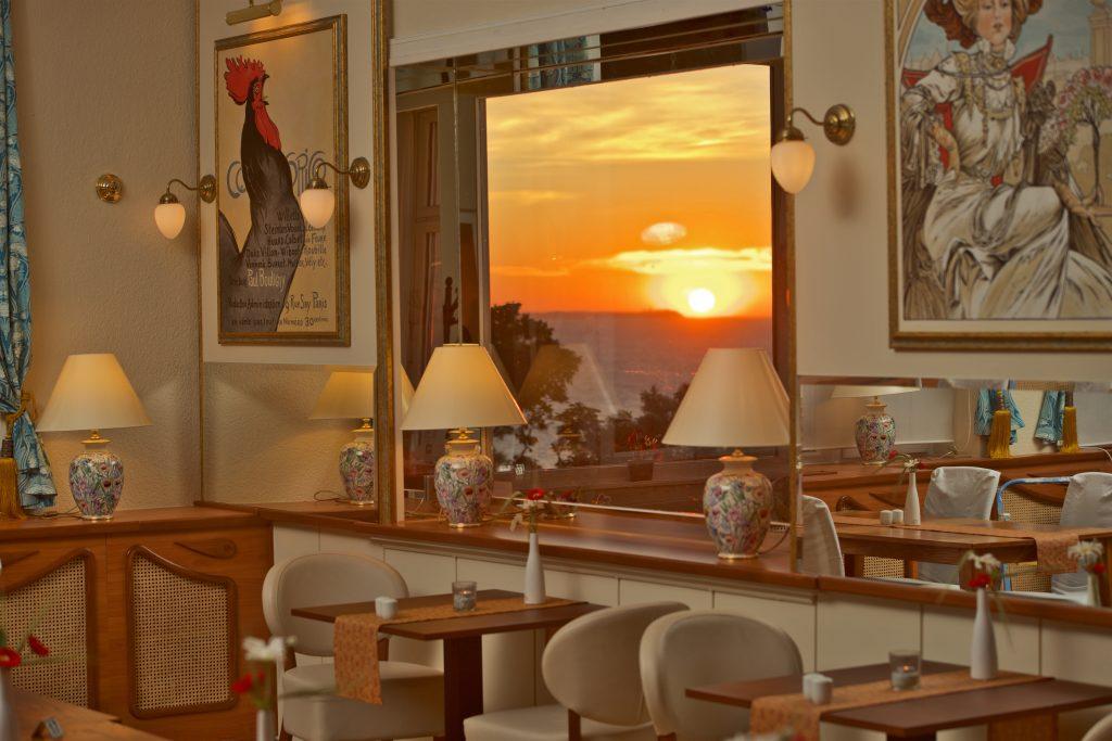 Panorama-Restaurant-Lohme